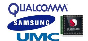 Qualcomm comincia a fare paura a Intel e AMD